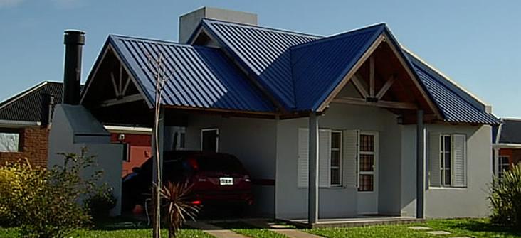 Casas prefabricadas madera techno house casas prefabricadas for Viviendas de madera precios