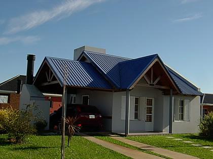 new house argentina viviendas premoldeadas